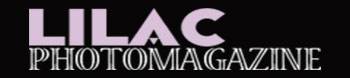 Lilac Photomagazine