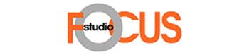 studio-focus