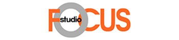 studio-focus-academy