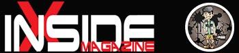 xinside-magazine-logo