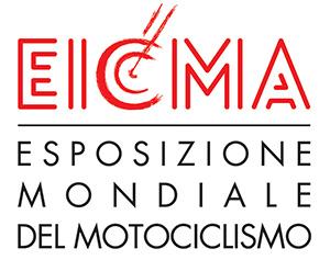 EICMA 2015| 19 – 22 NOVEMBRE